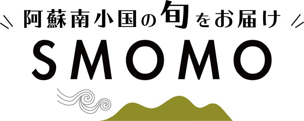 SMO Minami-Oguni